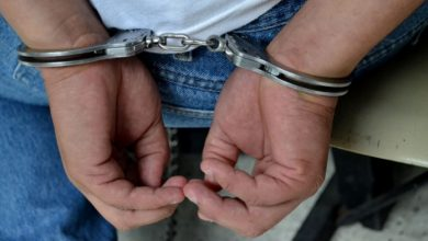 Photo of Dictan tres meses de prisión a acusado de violar adolescente de 15 años