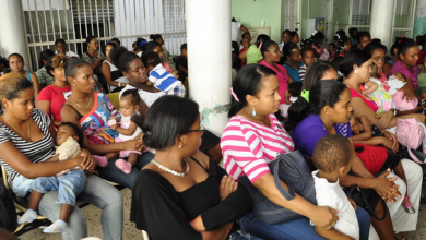 Photo of Atención Primaria, manzana de la discordia entre ARS y médicos
