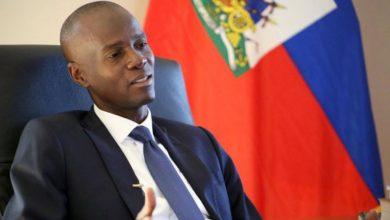 Photo of Las siete empresas dominicanas a las que Haití bloqueó sus cuentas