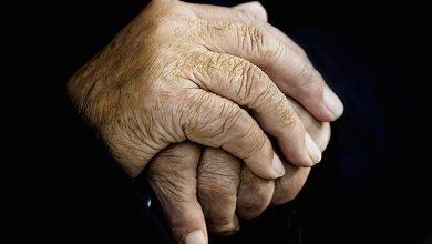 Photo of Detienen en Nagua a joven acusado de violar a su bisabuelo