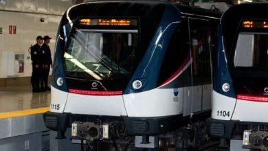 Photo of El consorcio Odebrecht-FCC gana la licitación para el metro de Panamá