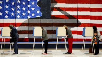 Photo of Demócratas y republicanos afrontan nuevo panorama en el Congreso de EEUU