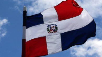 Photo of ¿Qué es el pacto migratorio y cómo se comprometería República Dominicana si lo firma?