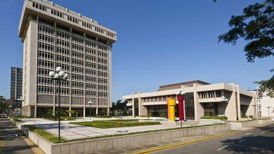 Photo of Banco Central reporta ingreso a cuenta de reservas por US$300 millones