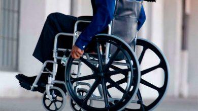Photo of CNSS garantiza derechos de pensión por discapacidad