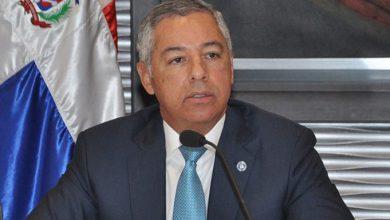 Photo of El Gobierno buscará vender 50% de acciones Punta Catalina