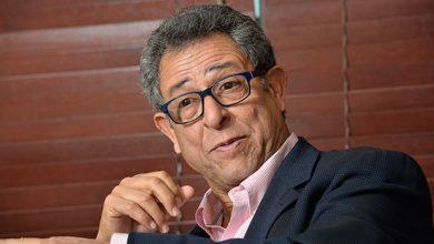 Photo of Felucho: Danilo no necesita ni un día más después del 16 de agosto del 2020 para ser de los mejores presidentes de RD