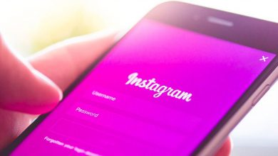 Photo of Instagram introduce por error el desplazamiento horizontal a varios usuarios