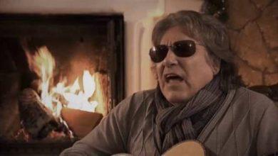 Photo of José Feliciano nunca creyó que «Feliz Navidad», grabado en 1970, sería un clásico y éxito mundial