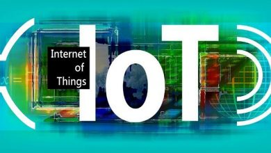 Photo of América Latina alcanzará 995 millones de dispositivos IoT en 2023, según Frost & Sullivan