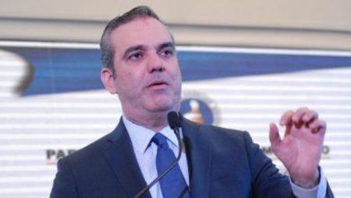Photo of Abinader: Una reforma reeleccionista sería dañina