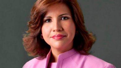 Photo of Vicepresidencia pondrá en marcha la Ciudad de la Mujer a partir de mediados de 2020