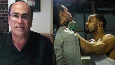 Photo of Dominicano muere atropellado durante filmación de una película en NY
