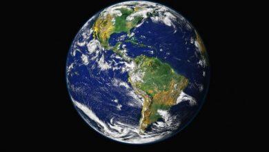 Photo of El enigma de la onda sísmica que recorrió todo el planeta