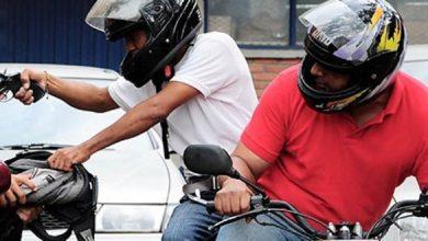 Photo of Delincuencia es el principal problema del país, según Enhogar