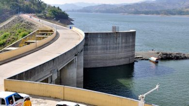 Photo of Presa de Tavera se encuentra en estado delicado; advierten sequía.
