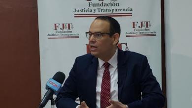 Photo of FJT califica el 2018 como el año de la involución judicial.
