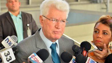"""Photo of """"Al coronel lo vendieron, eso fue una encerrona del narcotráfico"""", dice senador Wilton Guerrero."""
