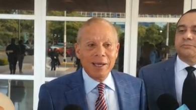 Photo of Rondón dice no le cuadran varios puntos en acusación de caso Odebrecht