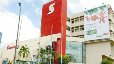 Photo of Scotiabank recibe autorización para adquirir el 97.44% propiedad del Banco Dominicano del Progreso.