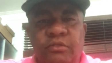 """Photo of Video de Quirino valida denuncia de """"campaña sucia"""""""