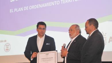 Photo of ADN puede impulsar desarrollo territorial.
