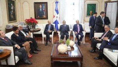 Photo of La oposición plantea que sociedad pueda objetar los actuales jueces.