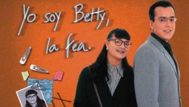 Photo of Muere creador de «Yo soy Betty, la fea»