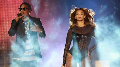 Photo of Beyoncé y Jay-Z ofrecen boletos de por vida a los fanáticos que se vuelvan veganos