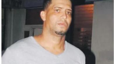 Photo of Presunto padre de «Buche» dice que el senador Wilton Guerrero miente y debería renunciar