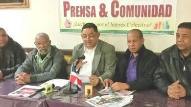 Photo of Alerta dominicanos NY sobre trabajo y préstamos de 90 mil dólares