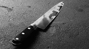 Photo of Dos mujeres matan a sus parejas a puñaladas en lo que va de año