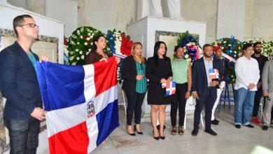 Photo of Presidenta de la juventud del PRI demanda mejores oportunidades para ese sector