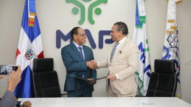 Photo of MAP y DIGEIG deberán ser consultados antes de despedir o sancionar personal de Comisiones de Ética de instituciones públicas