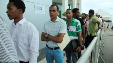 Photo of Jóvenes coinciden en que el desempleo y la delincuencia son sus principales retos