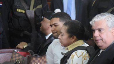 Photo of Abogado de Marlon depositará un recurso en busca de reducir su condena