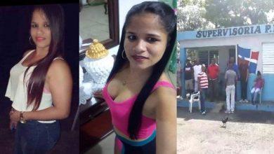 Photo of Hallan cadáver de mujer reportada como desaparecida en La Vega