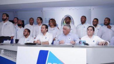 Photo of PRD anuncia 25% de precandidaturas a jóvenes