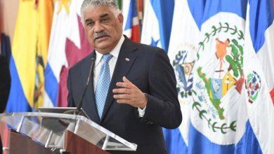 Photo of RD rechaza acusación de Cuba sobre uso de base aérea de San Isidro.