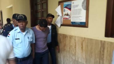 Photo of Juez conocería hoy coerción a chofer de Caribe Tours mató motorista.