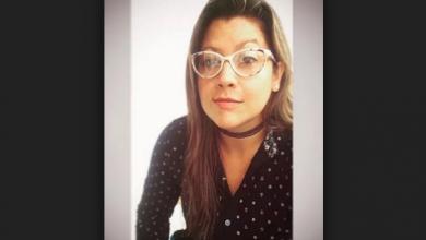 Photo of Venezolana hallada muerta en su residencia se habría suicidado.