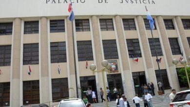 Photo of Dictan 20 años de prisión para hombre por cometer incesto contra hijastra.
