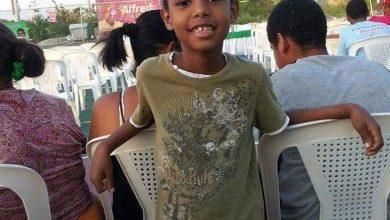Photo of Lo que narran familiares del niño encontrado muerto de varias puñaladas en el Ensanche Isabelita.