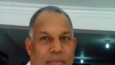 Photo of Juicio de fondo contra imputados del asesinato del periodista Blas Olivo continuará el 15 de marzo