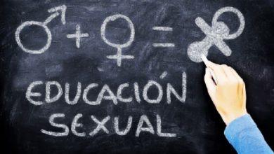 Photo of ADP dice sectores presionan para impedir educación sexual
