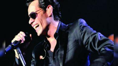 Photo of Marc Anthony vuelve a enamorar con su nueva salsa romántica