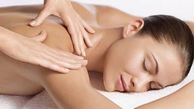Photo of El masaje ideal para tu pareja en 7 pasos