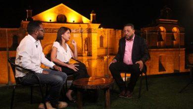 Photo of Michael Miguel revela sus ideales políticos fue la causa por la que perdió a su familia