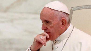 Photo of El papa dice que dar más papel a la mujer en la Iglesia no resolvería abusos