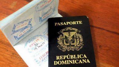 Photo of Viajé a Puerto Rico y en el aeropuerto me pusieron un sello de «devuelto», ¿qué puedo hacer?